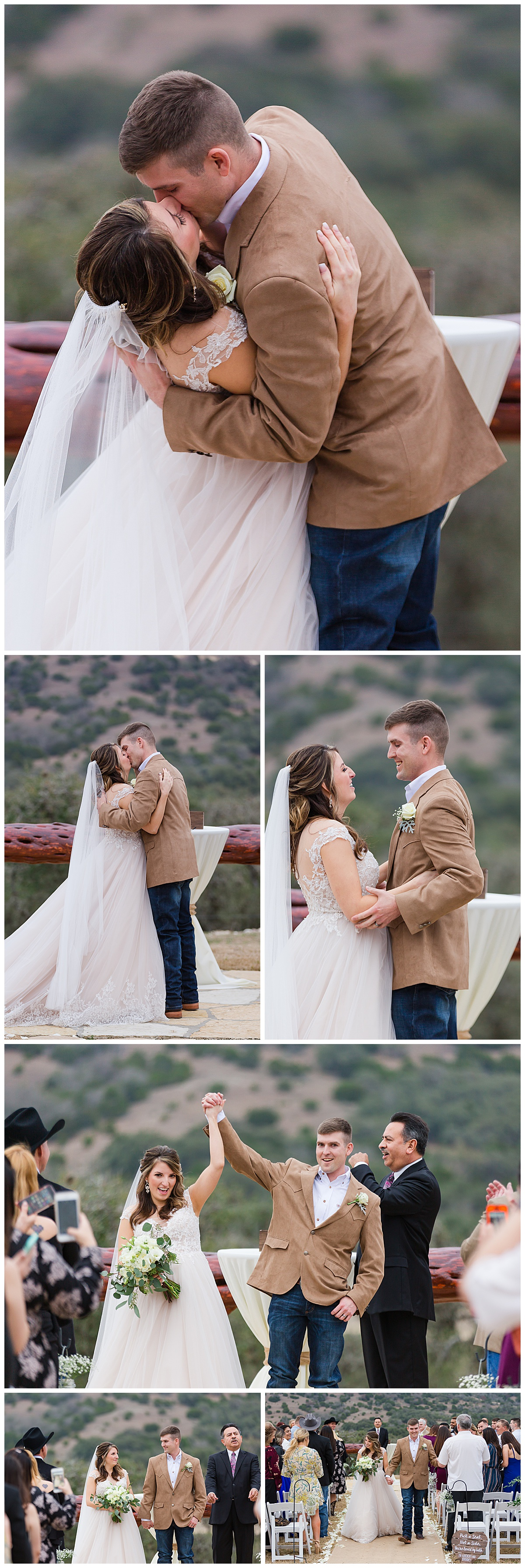 Wedding-Photographer-Texas-Hill-Country-Happy-H-Ranch-Comfor-Texas-Carly-Barton-Photography_0027.jpg