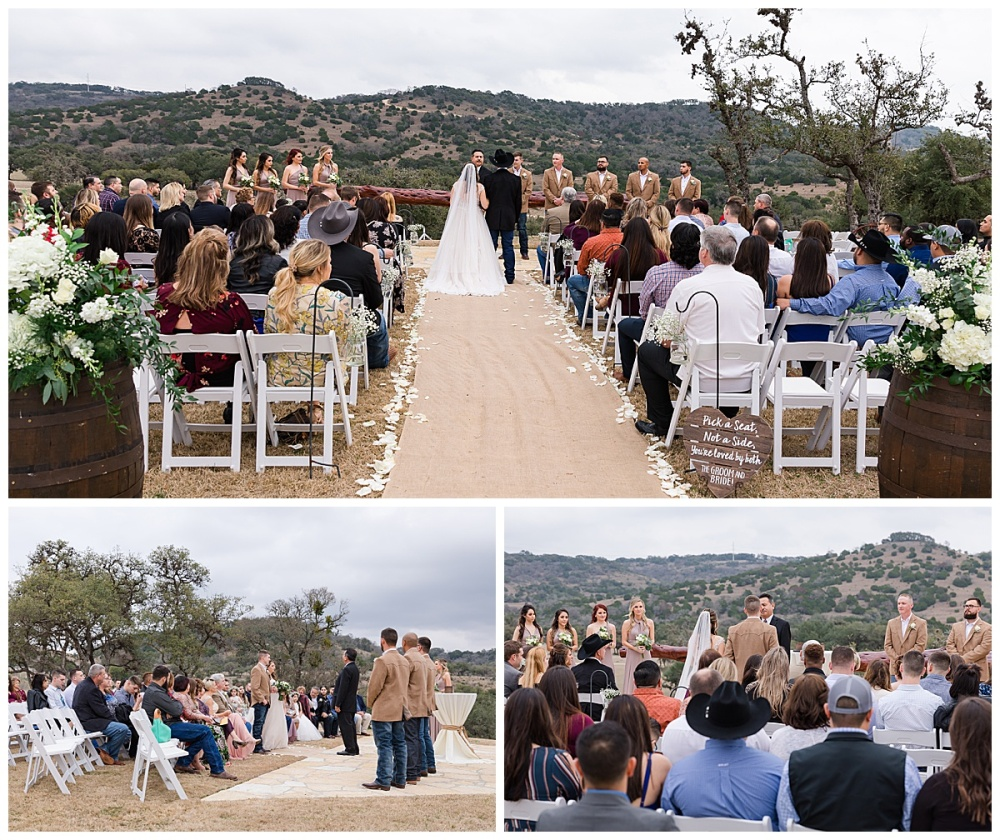 Wedding-Photographer-Texas-Hill-Country-Happy-H-Ranch-Comfor-Texas-Carly-Barton-Photography_0028.jpg