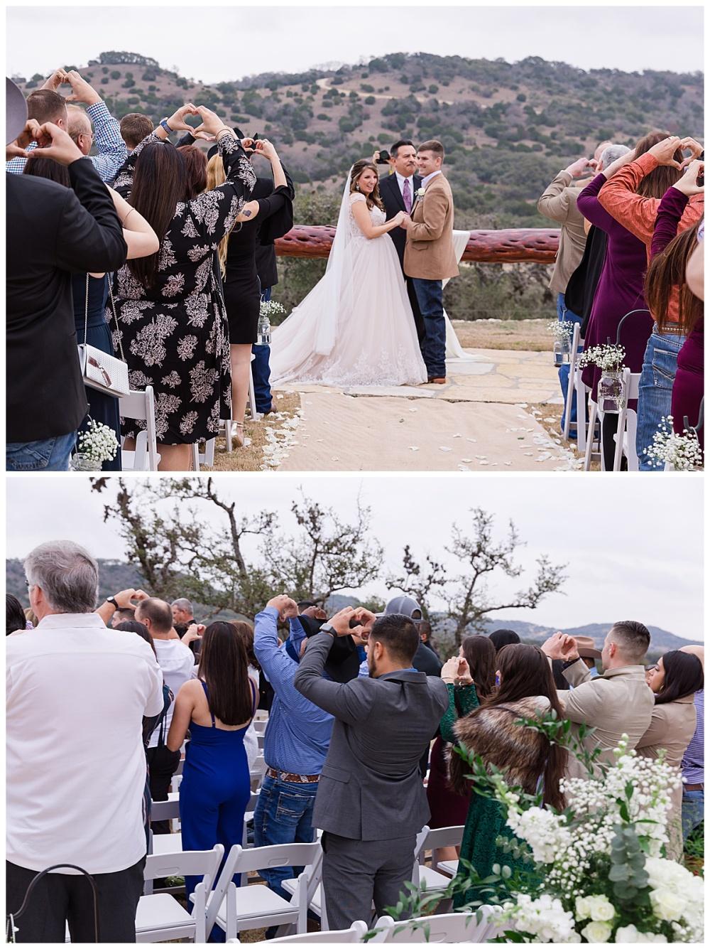 Wedding-Photographer-Texas-Hill-Country-Happy-H-Ranch-Comfor-Texas-Carly-Barton-Photography_0029.jpg