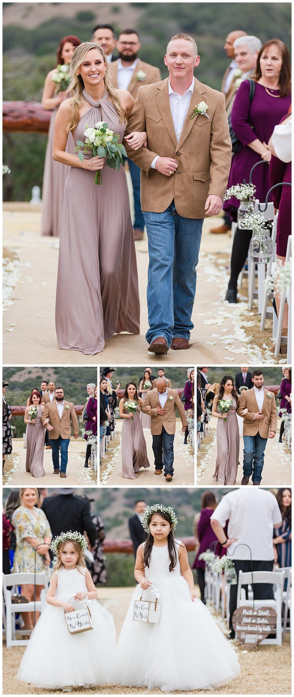 Wedding-Photographer-Texas-Hill-Country-Happy-H-Ranch-Comfor-Texas-Carly-Barton-Photography_0030.jpg