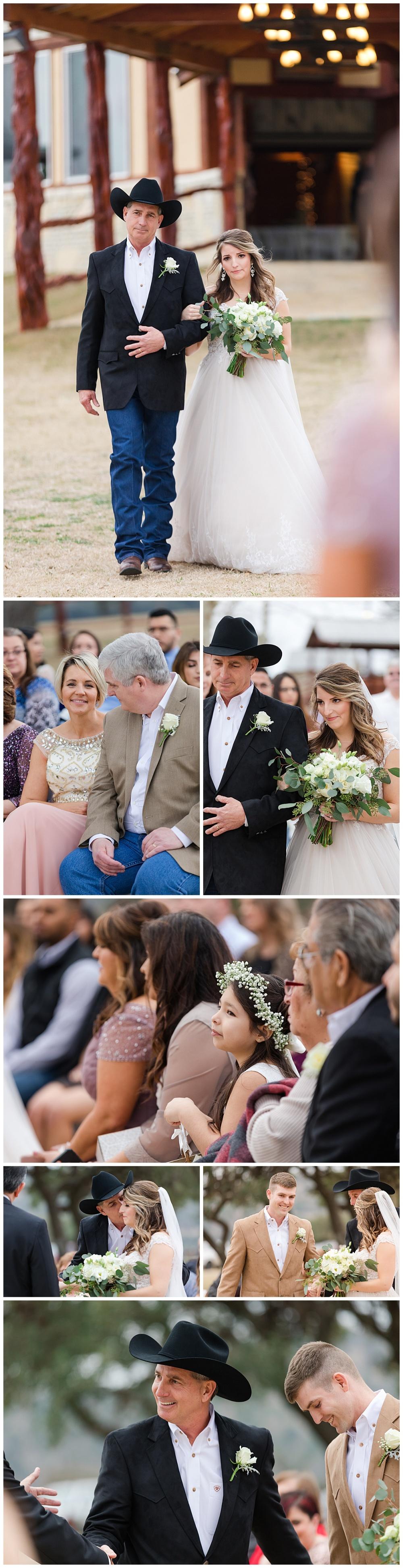 Wedding-Photographer-Texas-Hill-Country-Happy-H-Ranch-Comfor-Texas-Carly-Barton-Photography_0031.jpg