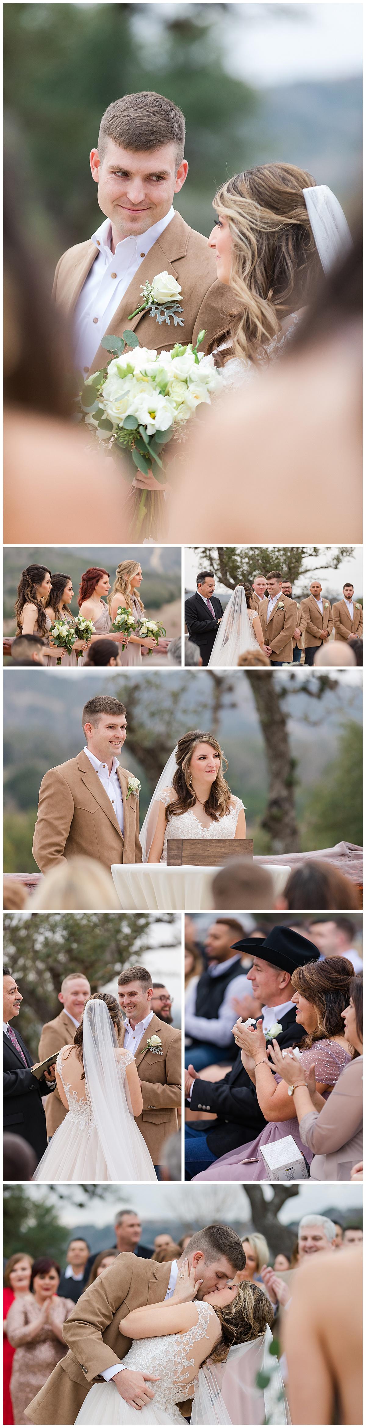Wedding-Photographer-Texas-Hill-Country-Happy-H-Ranch-Comfor-Texas-Carly-Barton-Photography_0032.jpg
