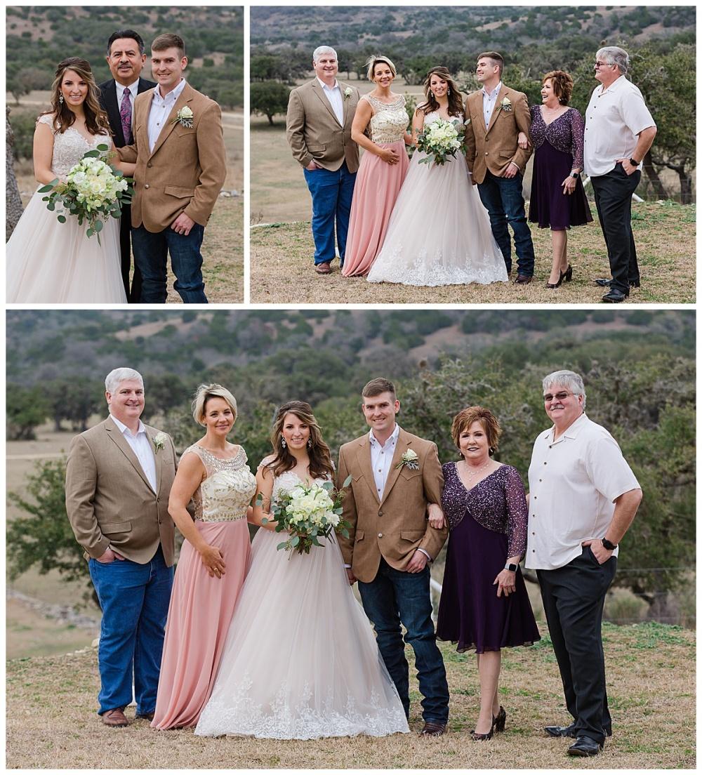 Wedding-Photographer-Texas-Hill-Country-Happy-H-Ranch-Comfor-Texas-Carly-Barton-Photography_0033.jpg