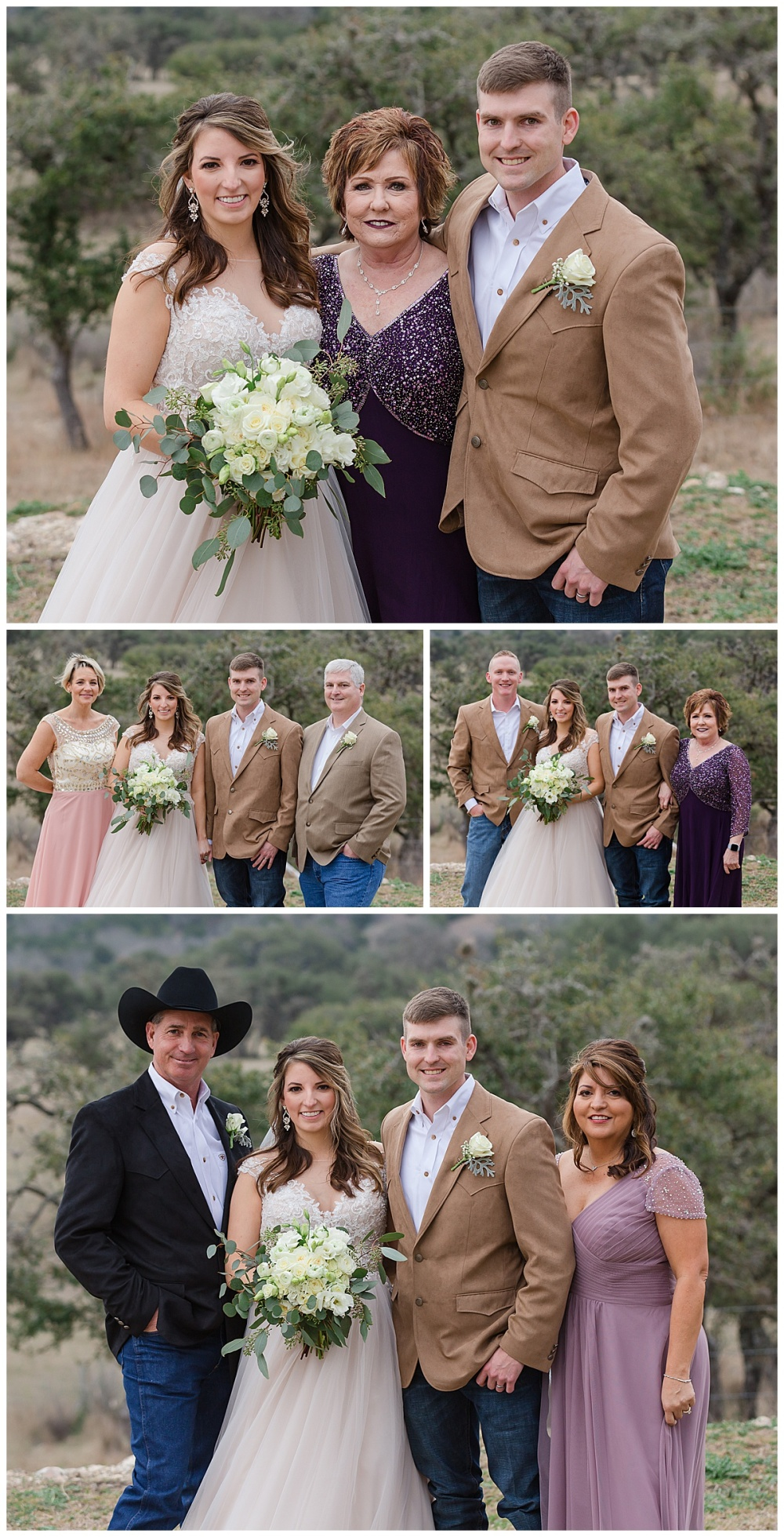 Wedding-Photographer-Texas-Hill-Country-Happy-H-Ranch-Comfor-Texas-Carly-Barton-Photography_0034.jpg