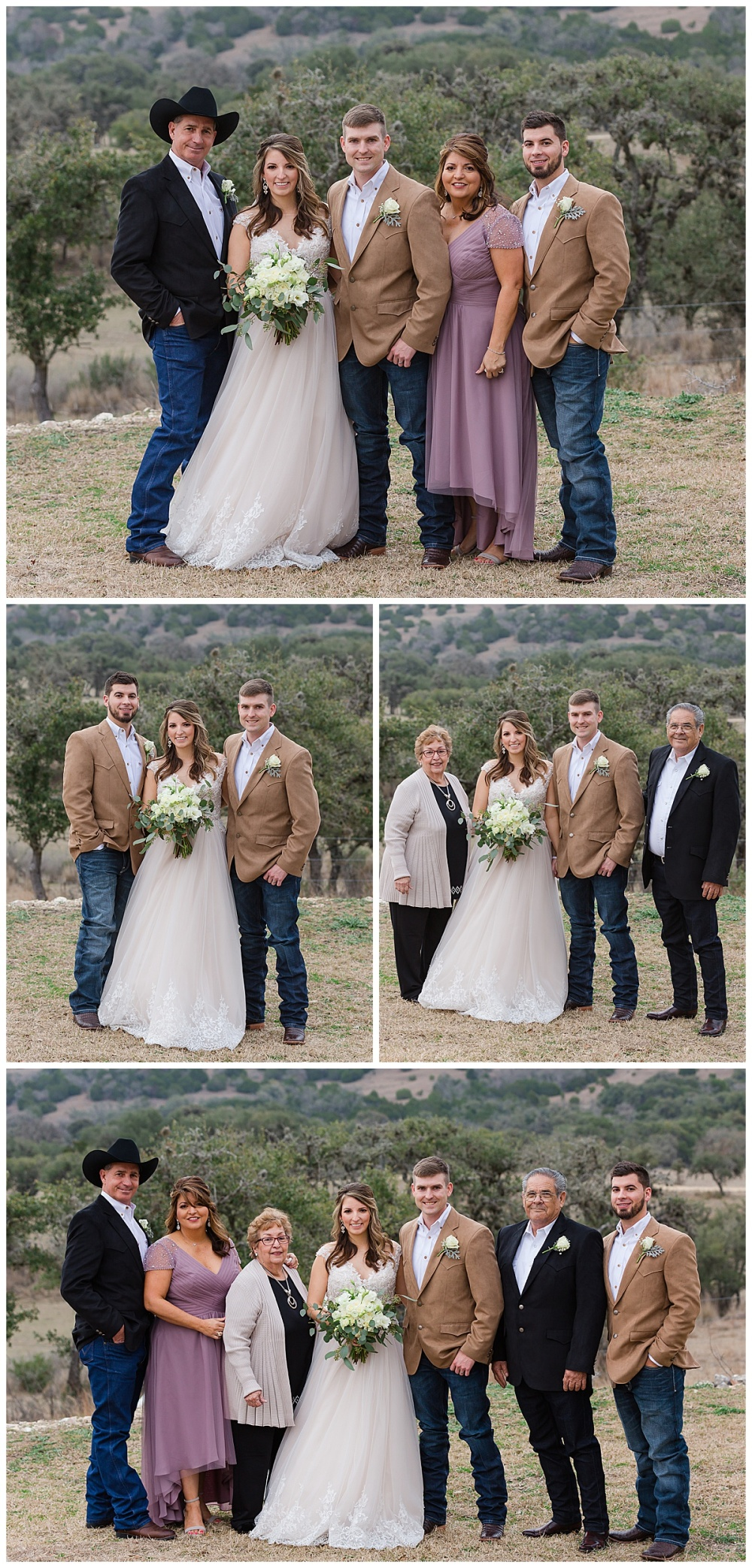 Wedding-Photographer-Texas-Hill-Country-Happy-H-Ranch-Comfor-Texas-Carly-Barton-Photography_0035.jpg