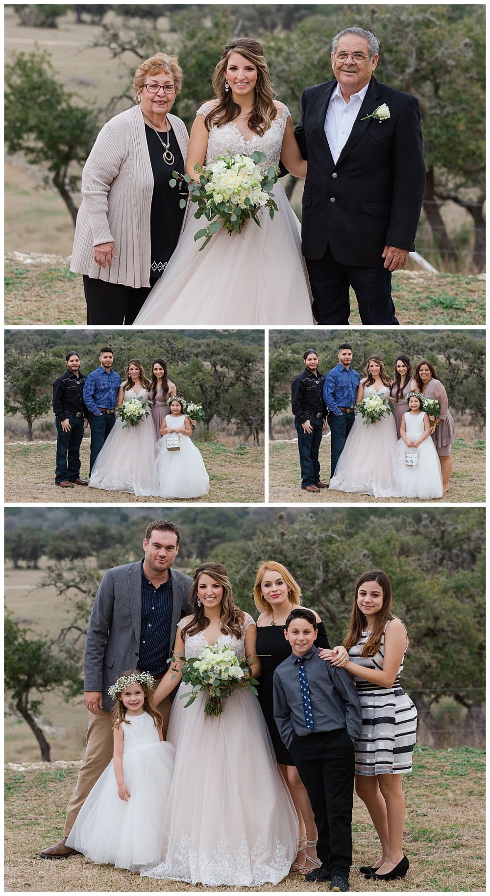 Wedding-Photographer-Texas-Hill-Country-Happy-H-Ranch-Comfor-Texas-Carly-Barton-Photography_0036.jpg