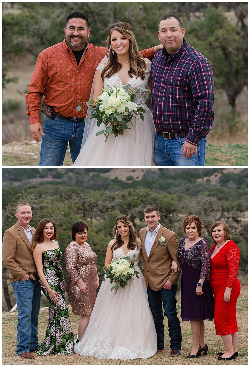 Wedding-Photographer-Texas-Hill-Country-Happy-H-Ranch-Comfor-Texas-Carly-Barton-Photography_0037.jpg