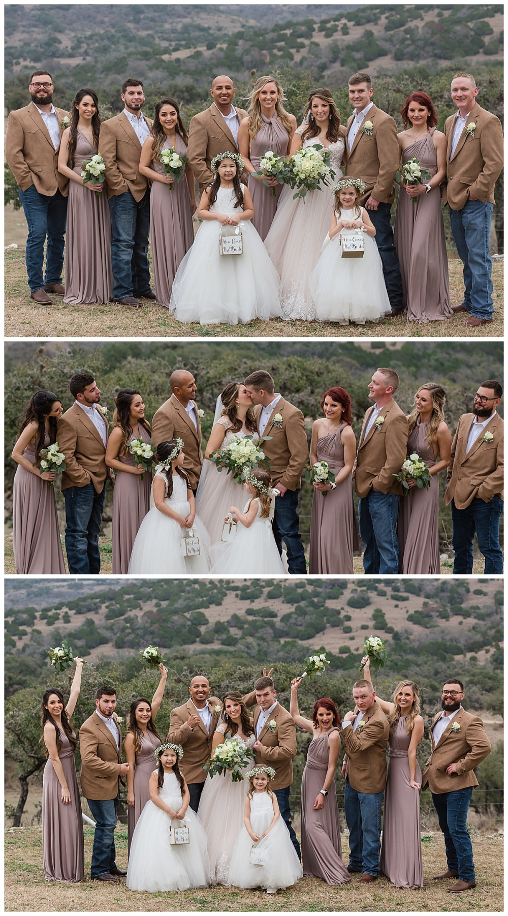 Wedding-Photographer-Texas-Hill-Country-Happy-H-Ranch-Comfor-Texas-Carly-Barton-Photography_0038.jpg
