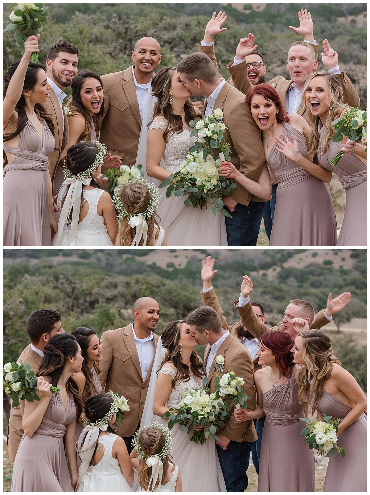 Wedding-Photographer-Texas-Hill-Country-Happy-H-Ranch-Comfor-Texas-Carly-Barton-Photography_0039.jpg