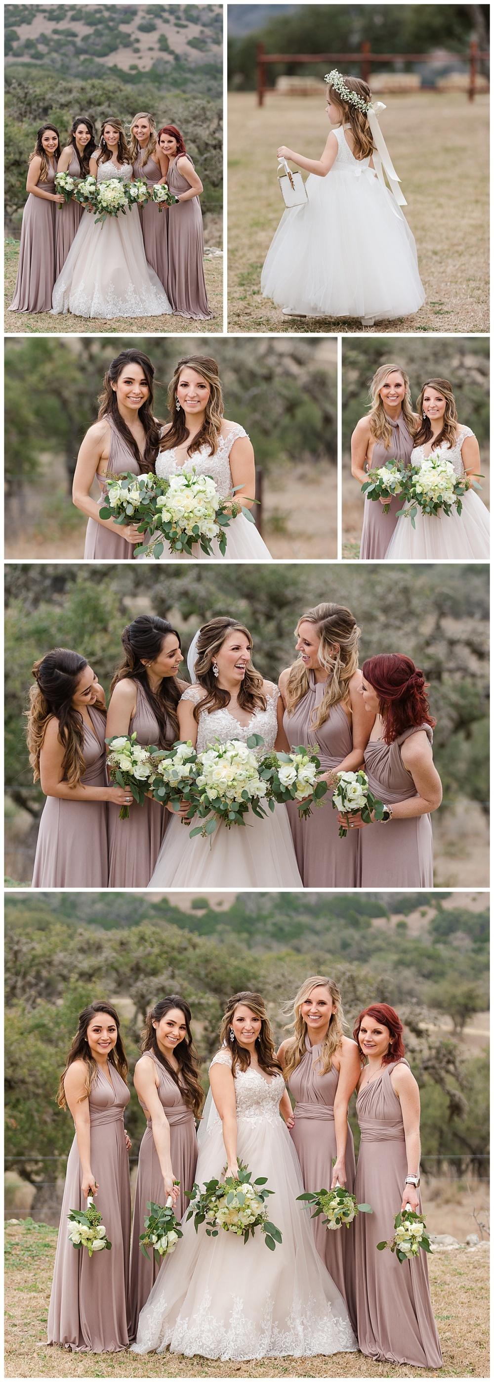 Wedding-Photographer-Texas-Hill-Country-Happy-H-Ranch-Comfor-Texas-Carly-Barton-Photography_0040.jpg