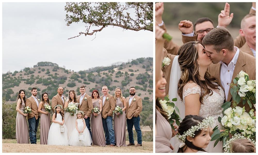 Wedding-Photographer-Texas-Hill-Country-Happy-H-Ranch-Comfor-Texas-Carly-Barton-Photography_0041.jpg