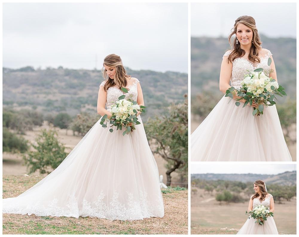 Wedding-Photographer-Texas-Hill-Country-Happy-H-Ranch-Comfor-Texas-Carly-Barton-Photography_0042.jpg