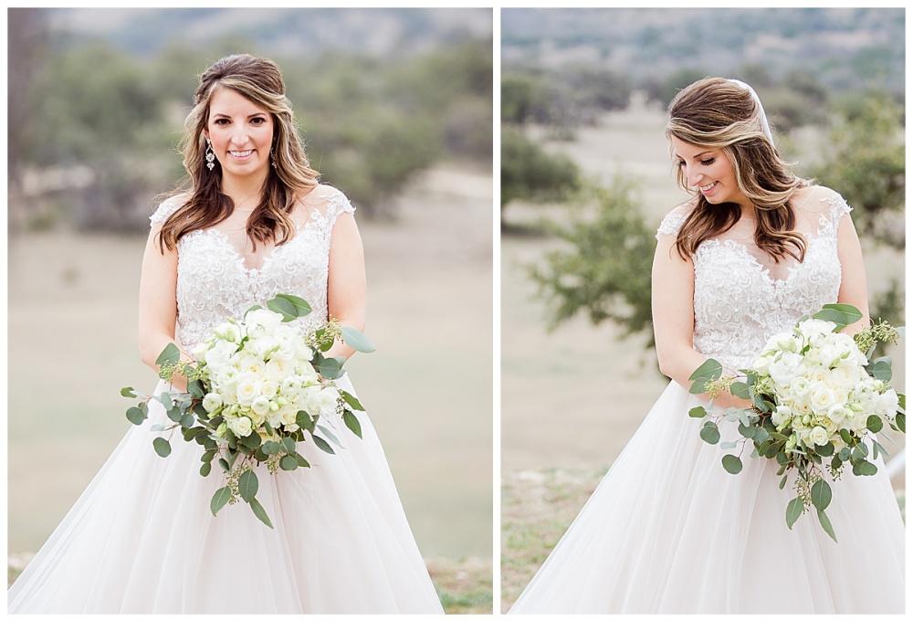 Wedding-Photographer-Texas-Hill-Country-Happy-H-Ranch-Comfor-Texas-Carly-Barton-Photography_0043.jpg