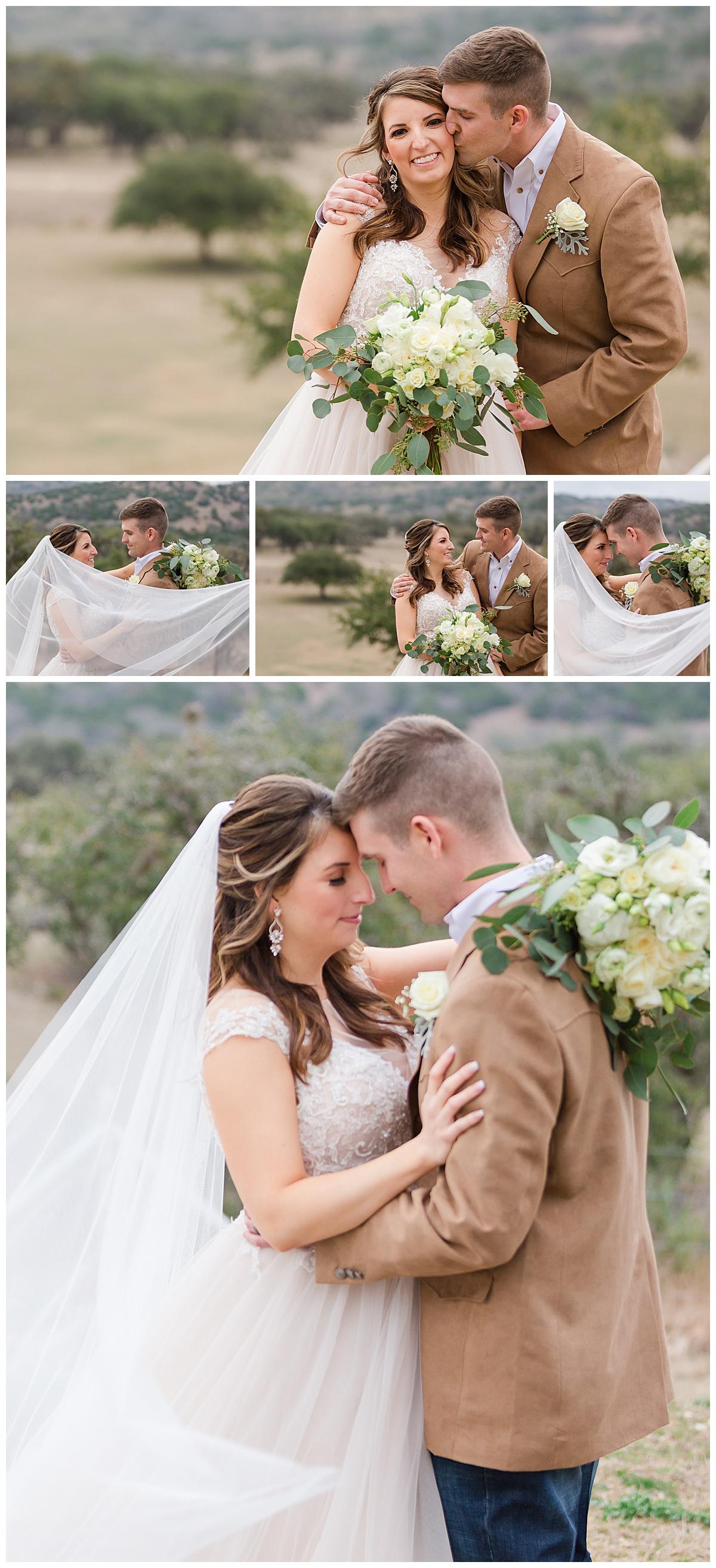 Wedding-Photographer-Texas-Hill-Country-Happy-H-Ranch-Comfor-Texas-Carly-Barton-Photography_0044.jpg