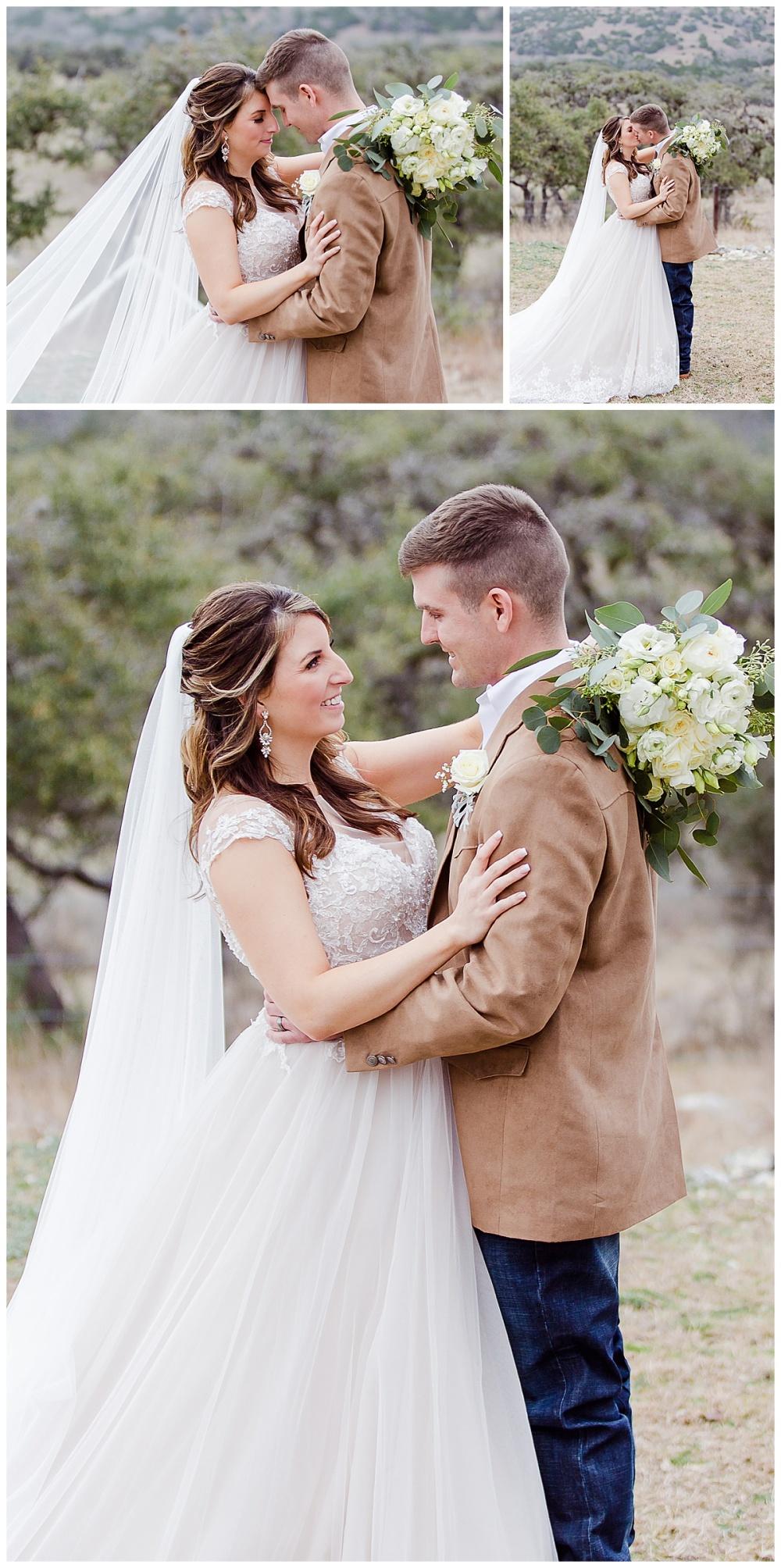 Wedding-Photographer-Texas-Hill-Country-Happy-H-Ranch-Comfor-Texas-Carly-Barton-Photography_0045.jpg