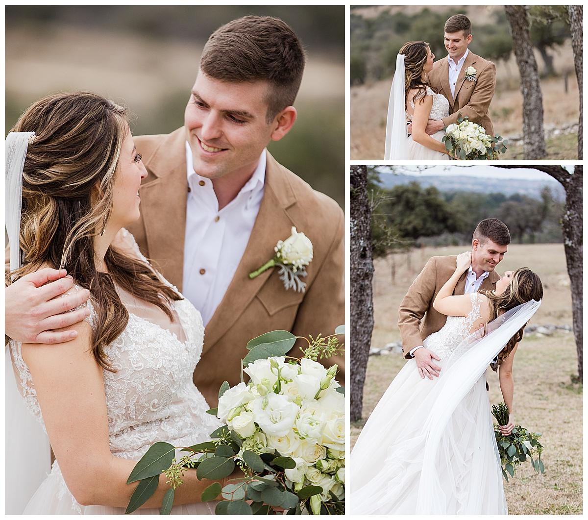 Wedding-Photographer-Texas-Hill-Country-Happy-H-Ranch-Comfor-Texas-Carly-Barton-Photography_0046.jpg