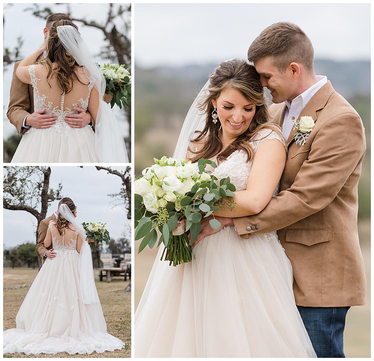 Wedding-Photographer-Texas-Hill-Country-Happy-H-Ranch-Comfor-Texas-Carly-Barton-Photography_0047.jpg