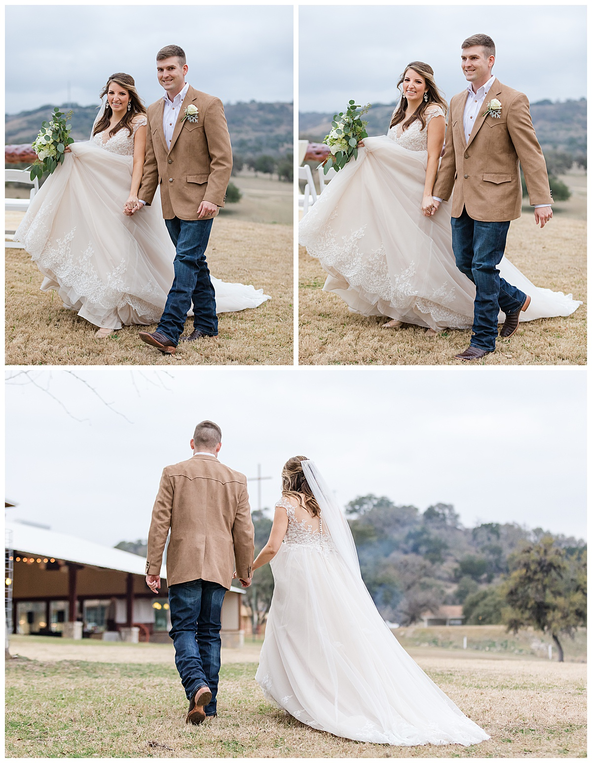 Wedding-Photographer-Texas-Hill-Country-Happy-H-Ranch-Comfor-Texas-Carly-Barton-Photography_0048.jpg
