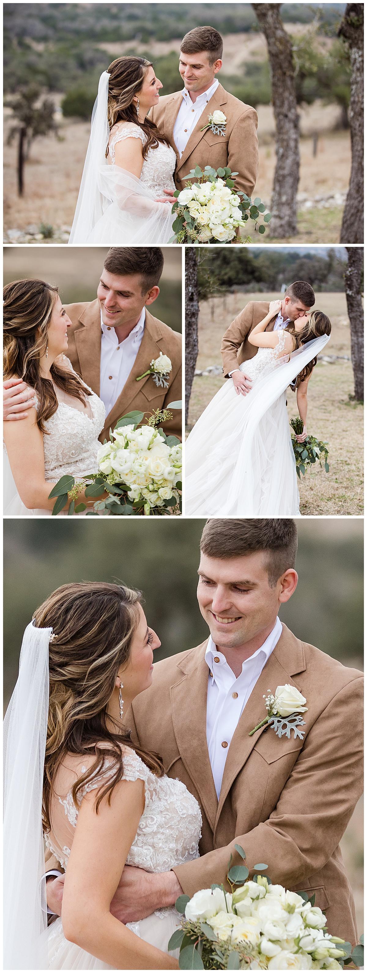 Wedding-Photographer-Texas-Hill-Country-Happy-H-Ranch-Comfor-Texas-Carly-Barton-Photography_0049.jpg