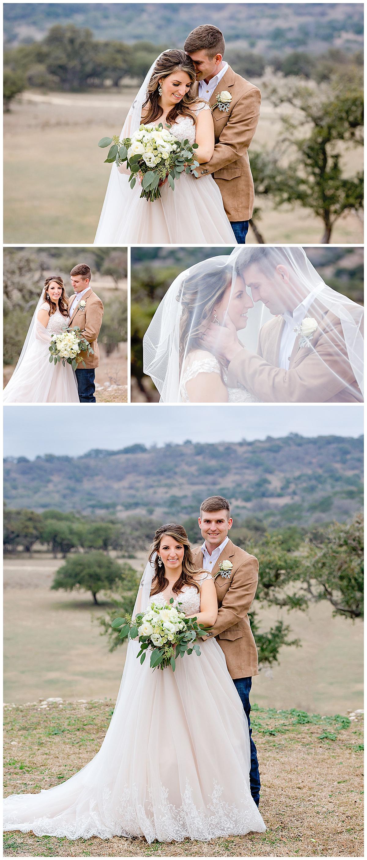 Wedding-Photographer-Texas-Hill-Country-Happy-H-Ranch-Comfor-Texas-Carly-Barton-Photography_0050.jpg