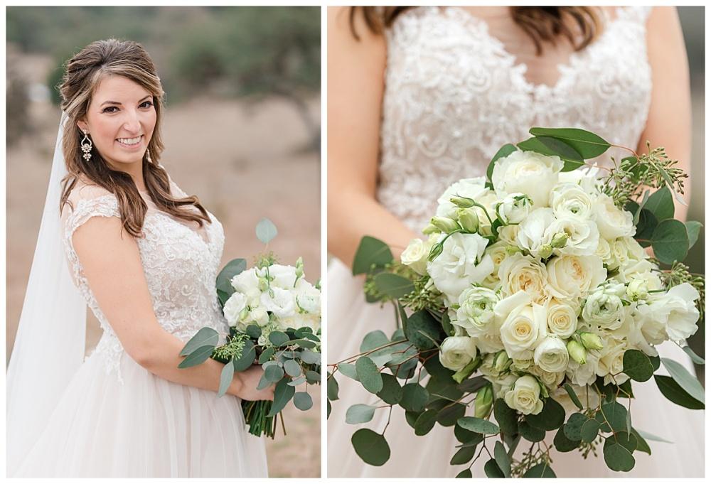 Wedding-Photographer-Texas-Hill-Country-Happy-H-Ranch-Comfor-Texas-Carly-Barton-Photography_0052.jpg