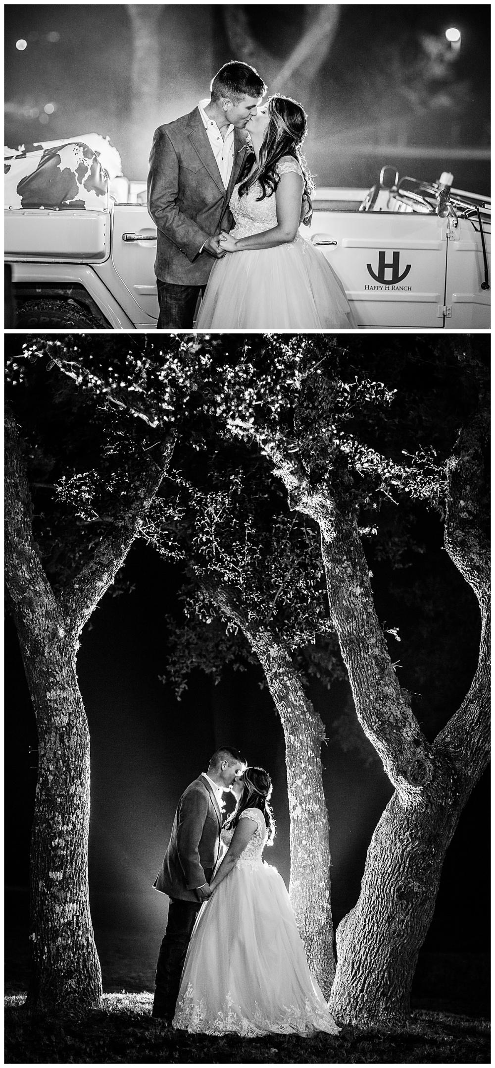 Wedding-Photographer-Texas-Hill-Country-Happy-H-Ranch-Comfor-Texas-Carly-Barton-Photography_0053.jpg