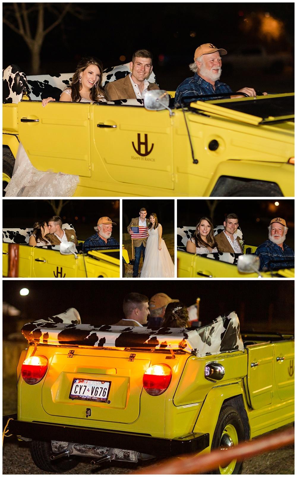 Wedding-Photographer-Texas-Hill-Country-Happy-H-Ranch-Comfor-Texas-Carly-Barton-Photography_0055.jpg