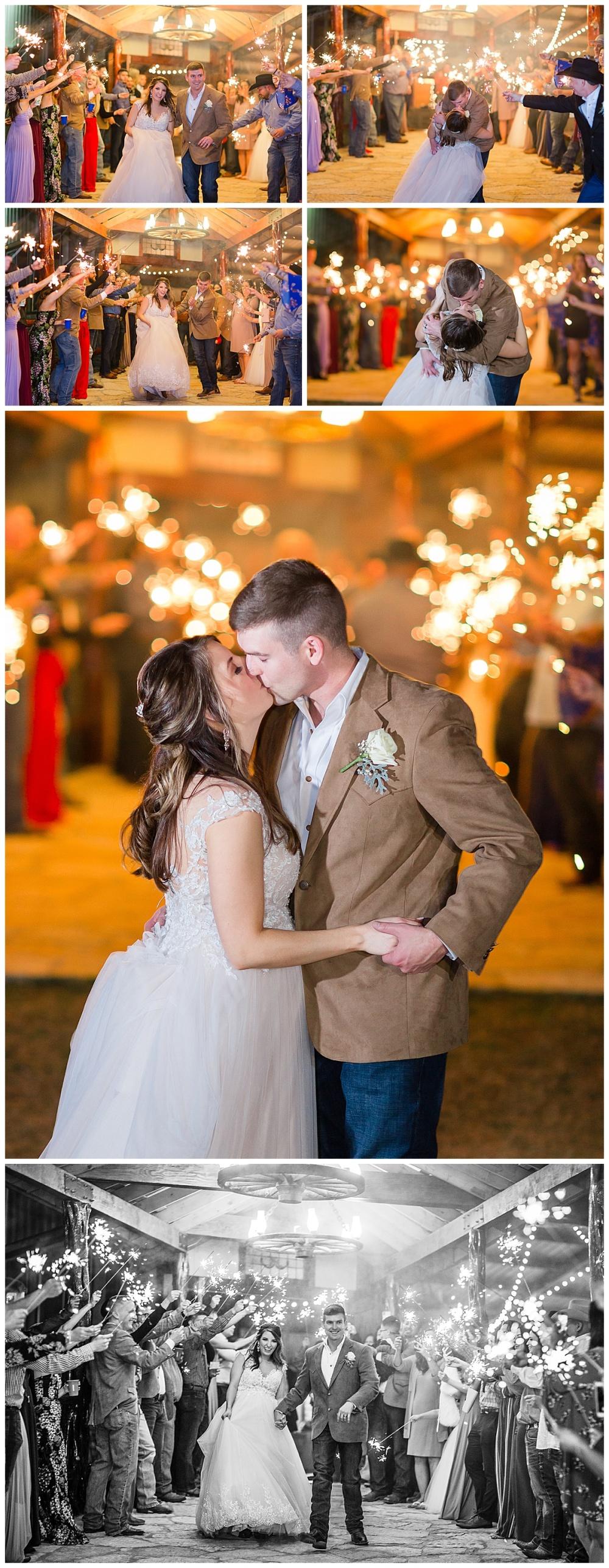 Wedding-Photographer-Texas-Hill-Country-Happy-H-Ranch-Comfor-Texas-Carly-Barton-Photography_0056.jpg