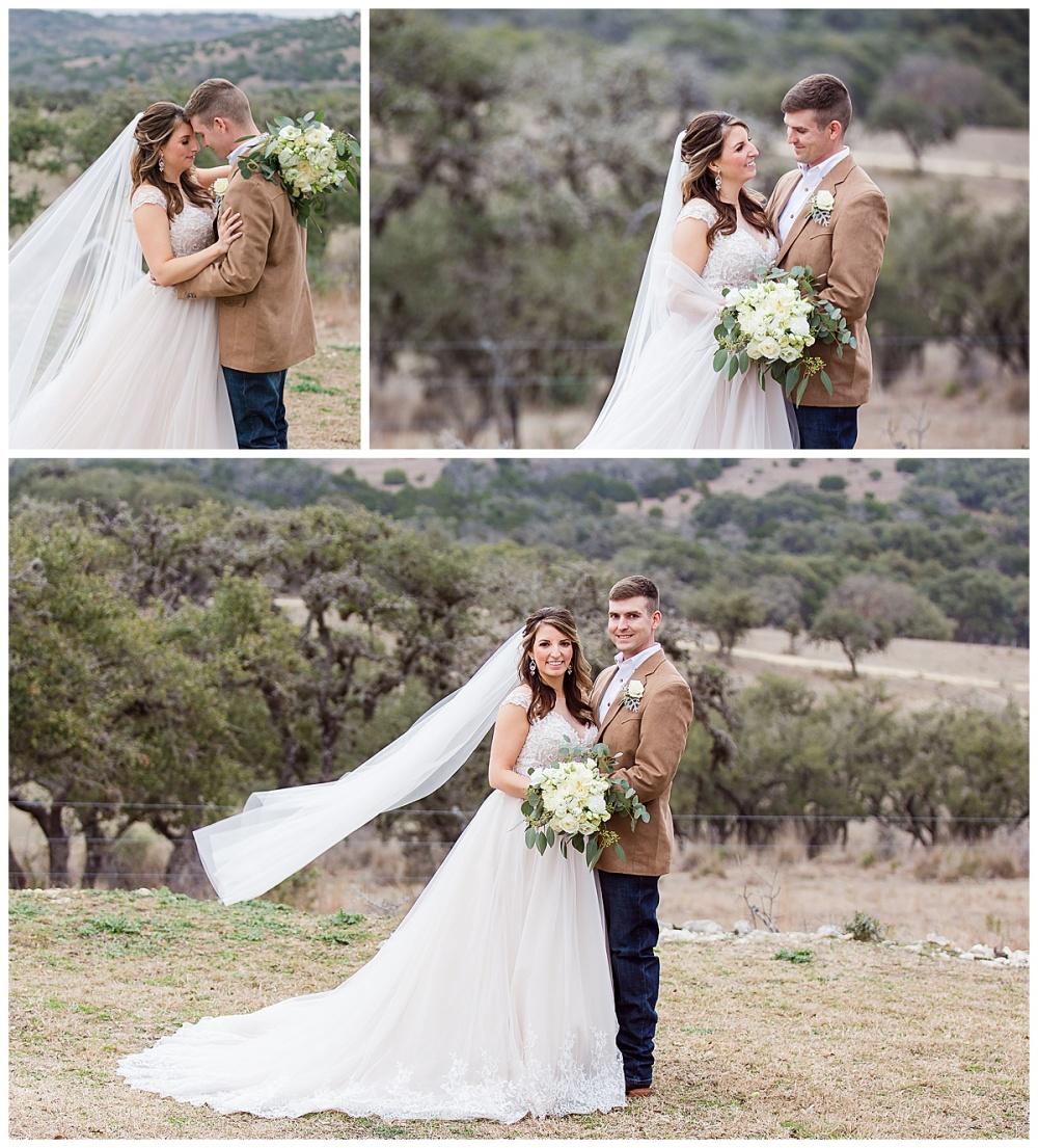 Wedding-Photographer-Texas-Hill-Country-Happy-H-Ranch-Comfor-Texas-Carly-Barton-Photography_0057.jpg