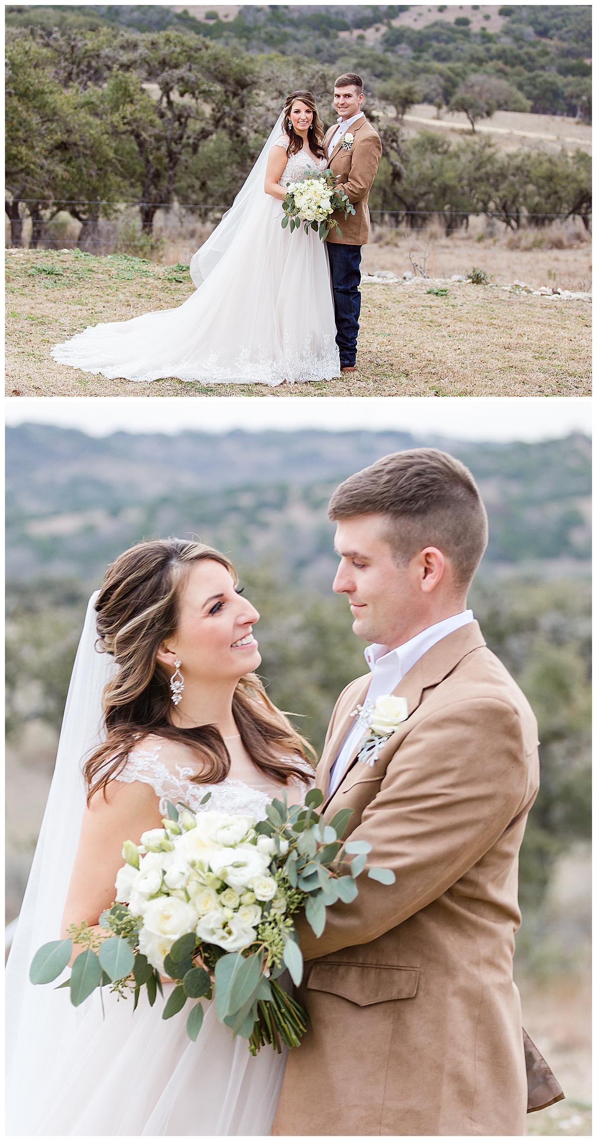 Wedding-Photographer-Texas-Hill-Country-Happy-H-Ranch-Comfor-Texas-Carly-Barton-Photography_0058.jpg