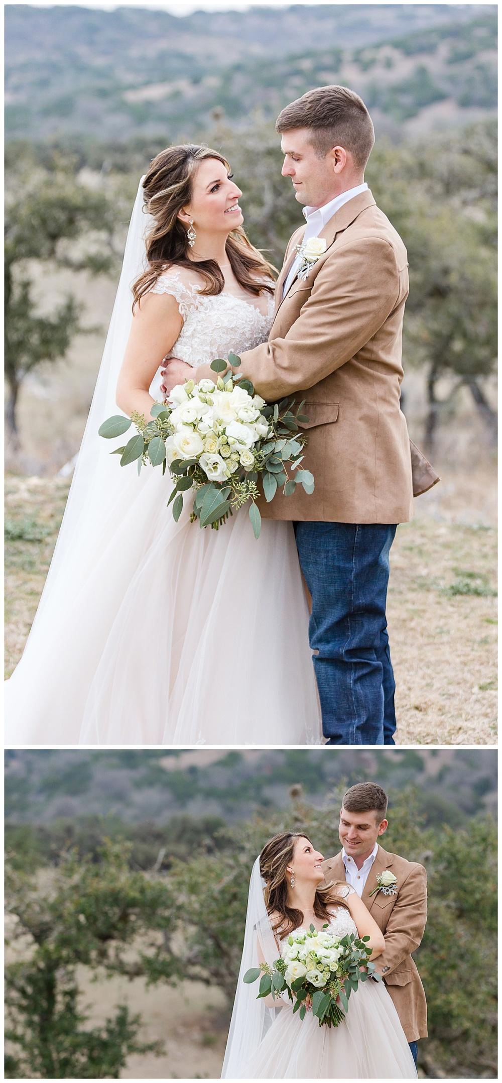 Wedding-Photographer-Texas-Hill-Country-Happy-H-Ranch-Comfor-Texas-Carly-Barton-Photography_0059.jpg