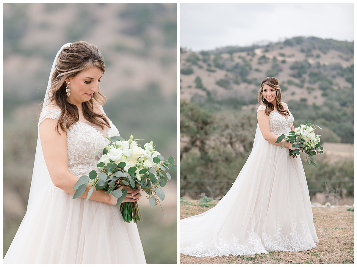 Wedding-Photographer-Texas-Hill-Country-Happy-H-Ranch-Comfor-Texas-Carly-Barton-Photography_0061.jpg