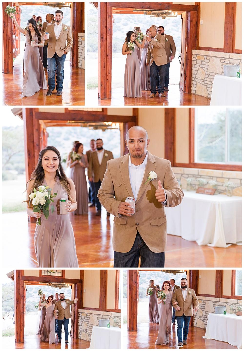 Wedding-Photographer-Texas-Hill-Country-Happy-H-Ranch-Comfor-Texas-Carly-Barton-Photography_0062.jpg