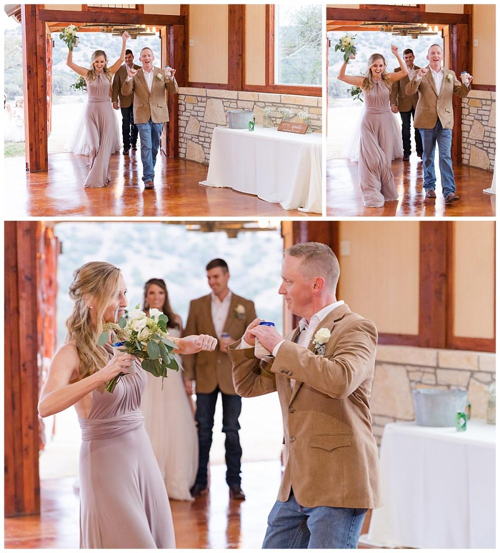 Wedding-Photographer-Texas-Hill-Country-Happy-H-Ranch-Comfor-Texas-Carly-Barton-Photography_0063.jpg
