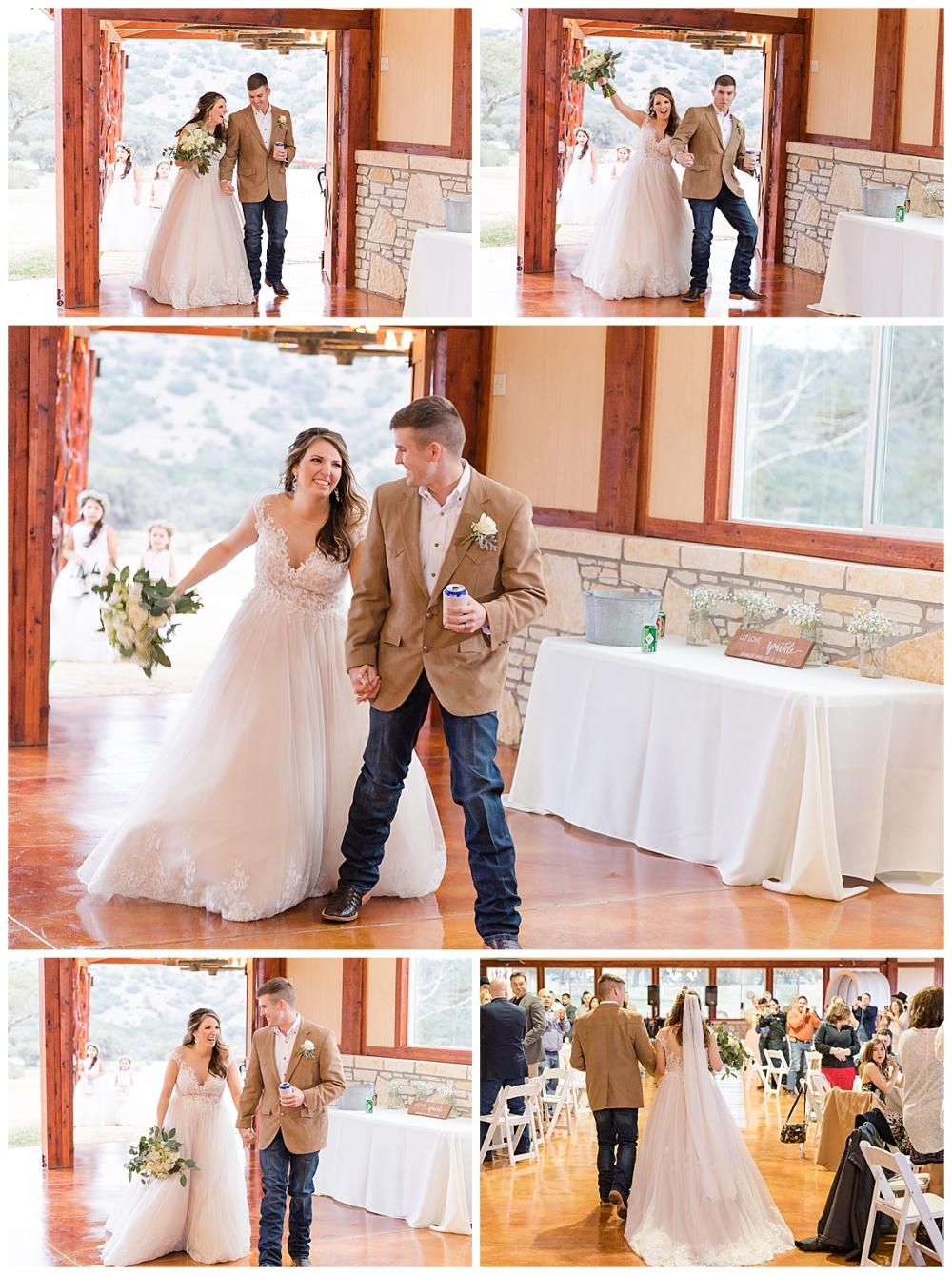 Wedding-Photographer-Texas-Hill-Country-Happy-H-Ranch-Comfor-Texas-Carly-Barton-Photography_0064.jpg