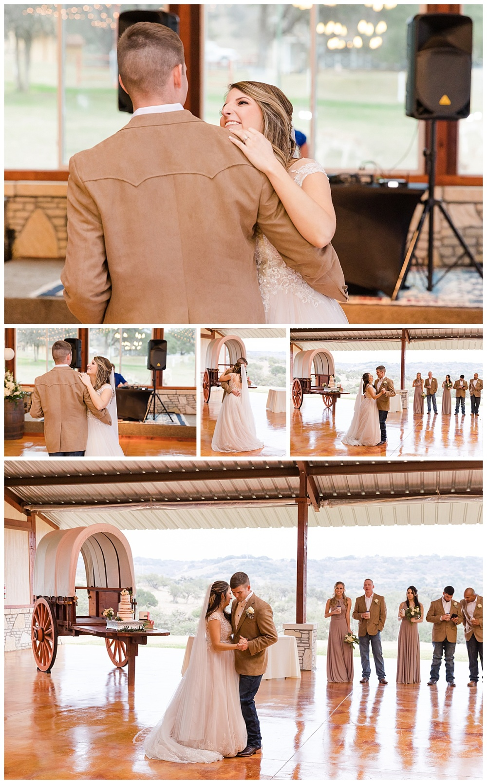 Wedding-Photographer-Texas-Hill-Country-Happy-H-Ranch-Comfor-Texas-Carly-Barton-Photography_0065.jpg