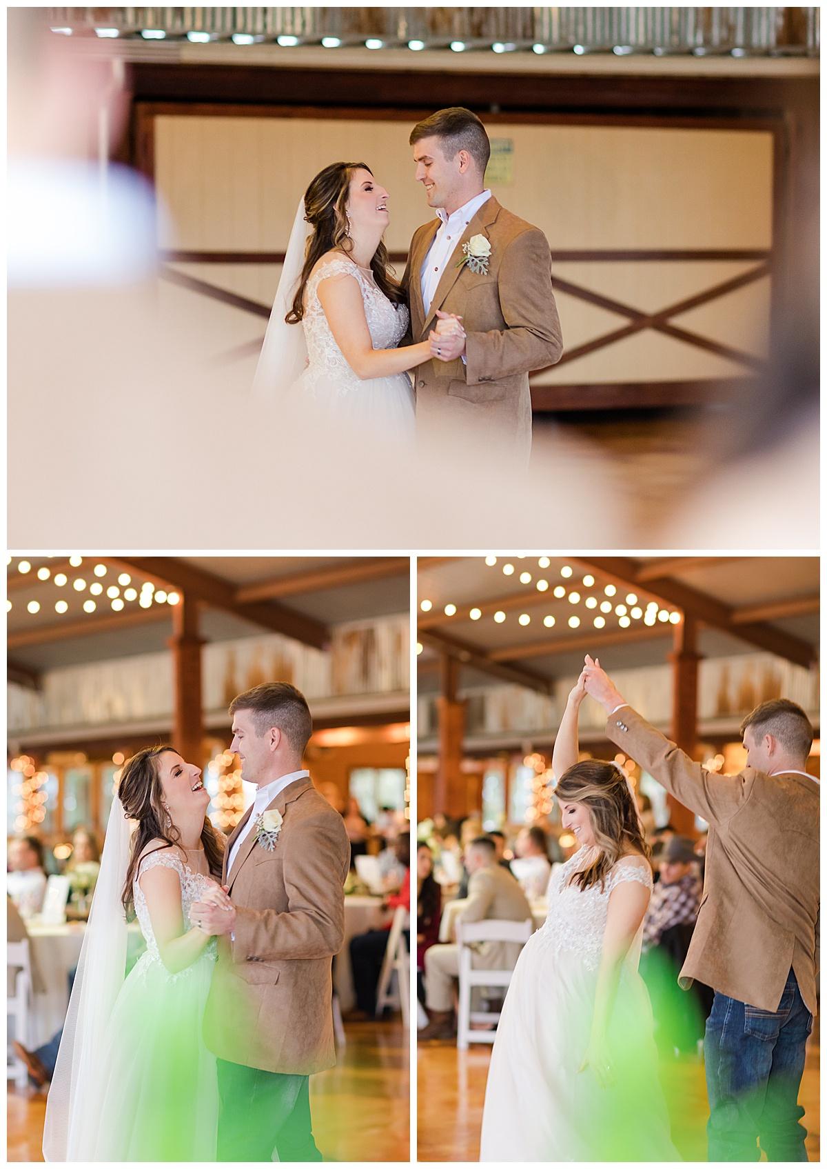 Wedding-Photographer-Texas-Hill-Country-Happy-H-Ranch-Comfor-Texas-Carly-Barton-Photography_0067.jpg