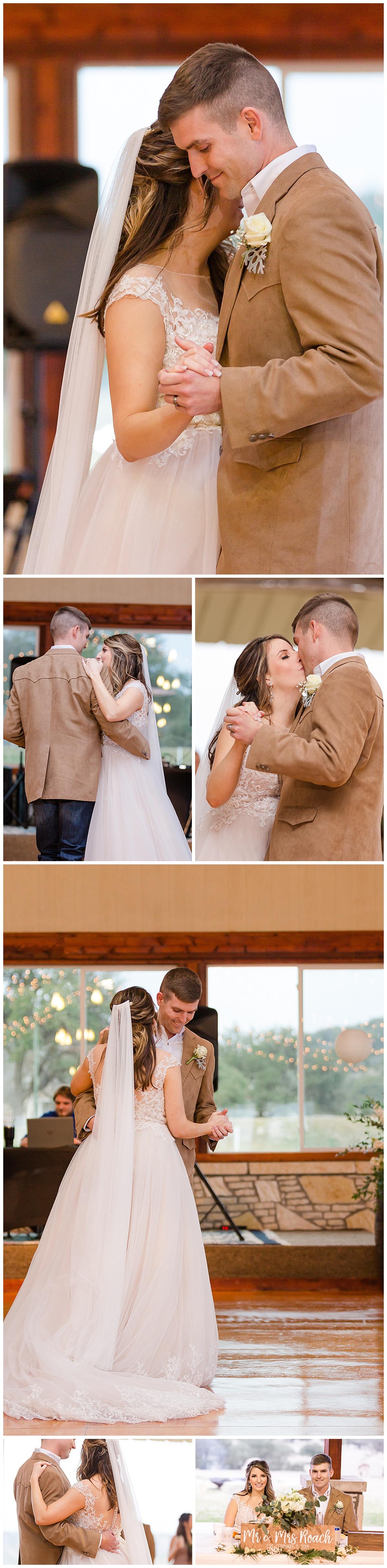 Wedding-Photographer-Texas-Hill-Country-Happy-H-Ranch-Comfor-Texas-Carly-Barton-Photography_0068.jpg