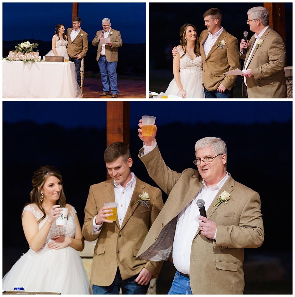 Wedding-Photographer-Texas-Hill-Country-Happy-H-Ranch-Comfor-Texas-Carly-Barton-Photography_0069.jpg