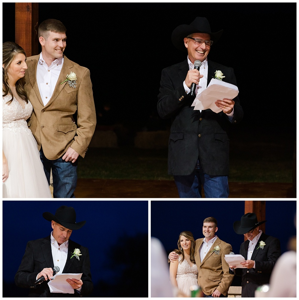 Wedding-Photographer-Texas-Hill-Country-Happy-H-Ranch-Comfor-Texas-Carly-Barton-Photography_0070.jpg