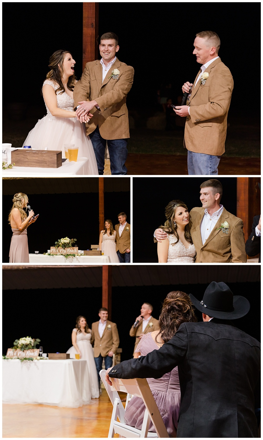 Wedding-Photographer-Texas-Hill-Country-Happy-H-Ranch-Comfor-Texas-Carly-Barton-Photography_0071.jpg