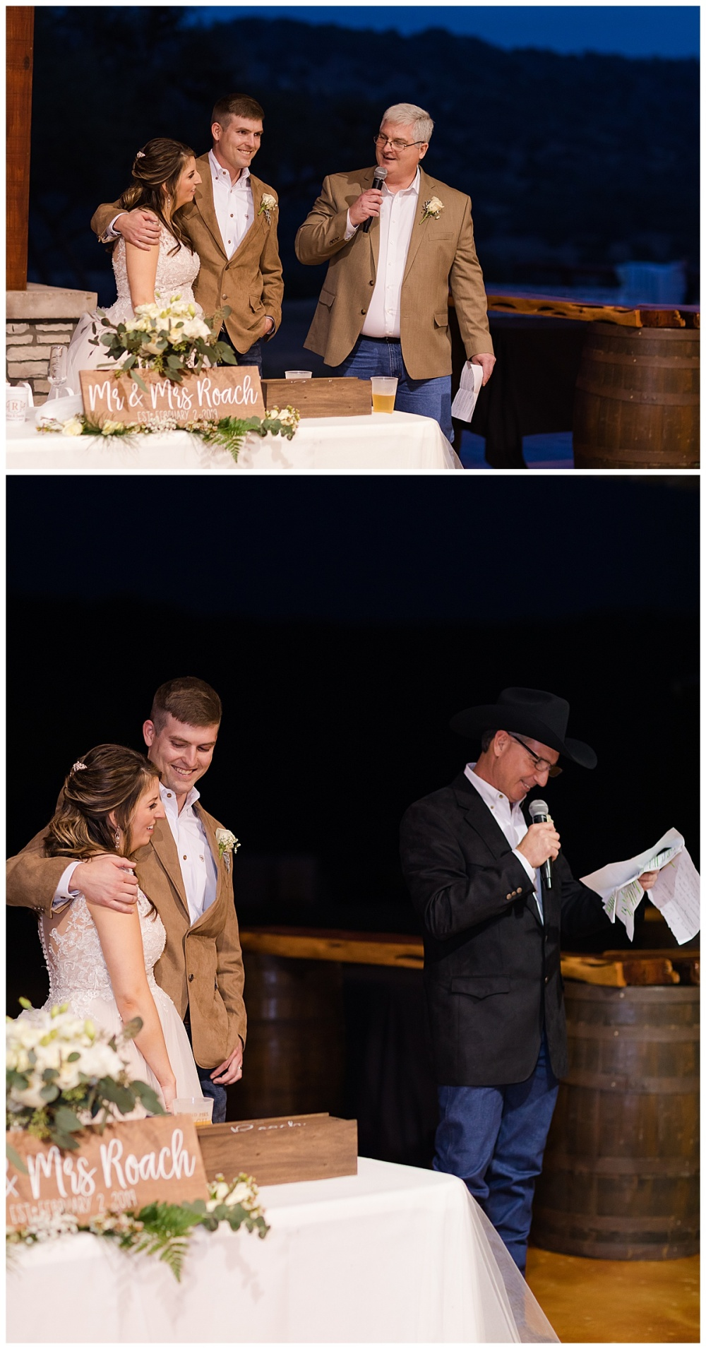 Wedding-Photographer-Texas-Hill-Country-Happy-H-Ranch-Comfor-Texas-Carly-Barton-Photography_0073.jpg