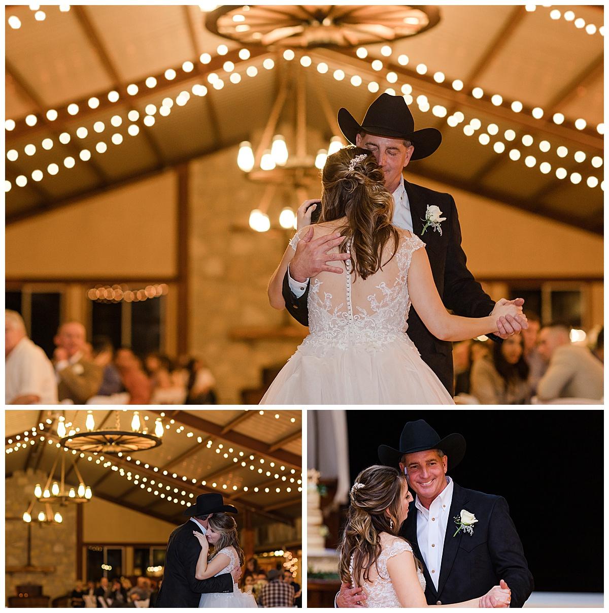 Wedding-Photographer-Texas-Hill-Country-Happy-H-Ranch-Comfor-Texas-Carly-Barton-Photography_0074.jpg