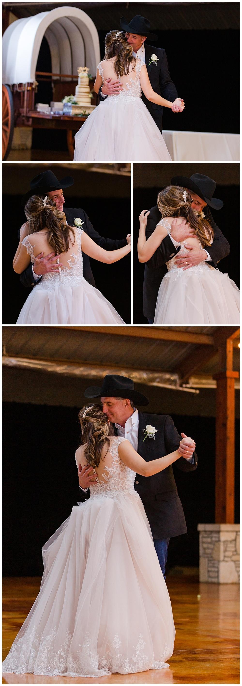 Wedding-Photographer-Texas-Hill-Country-Happy-H-Ranch-Comfor-Texas-Carly-Barton-Photography_0075.jpg