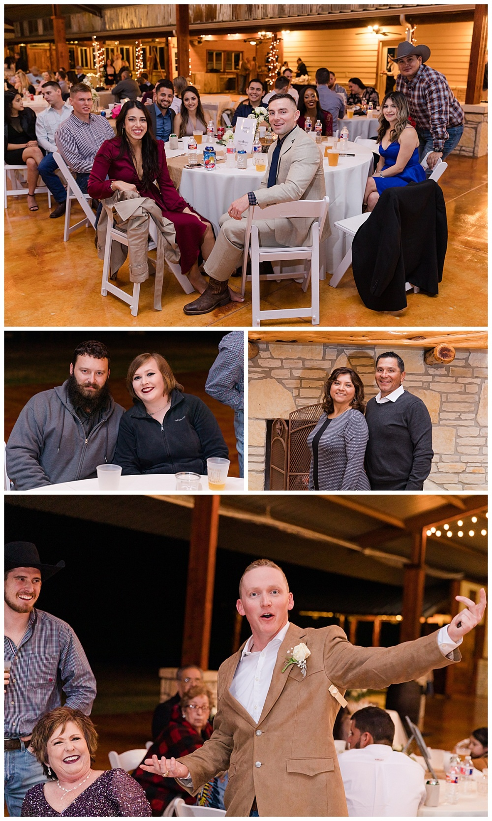 Wedding-Photographer-Texas-Hill-Country-Happy-H-Ranch-Comfor-Texas-Carly-Barton-Photography_0076.jpg