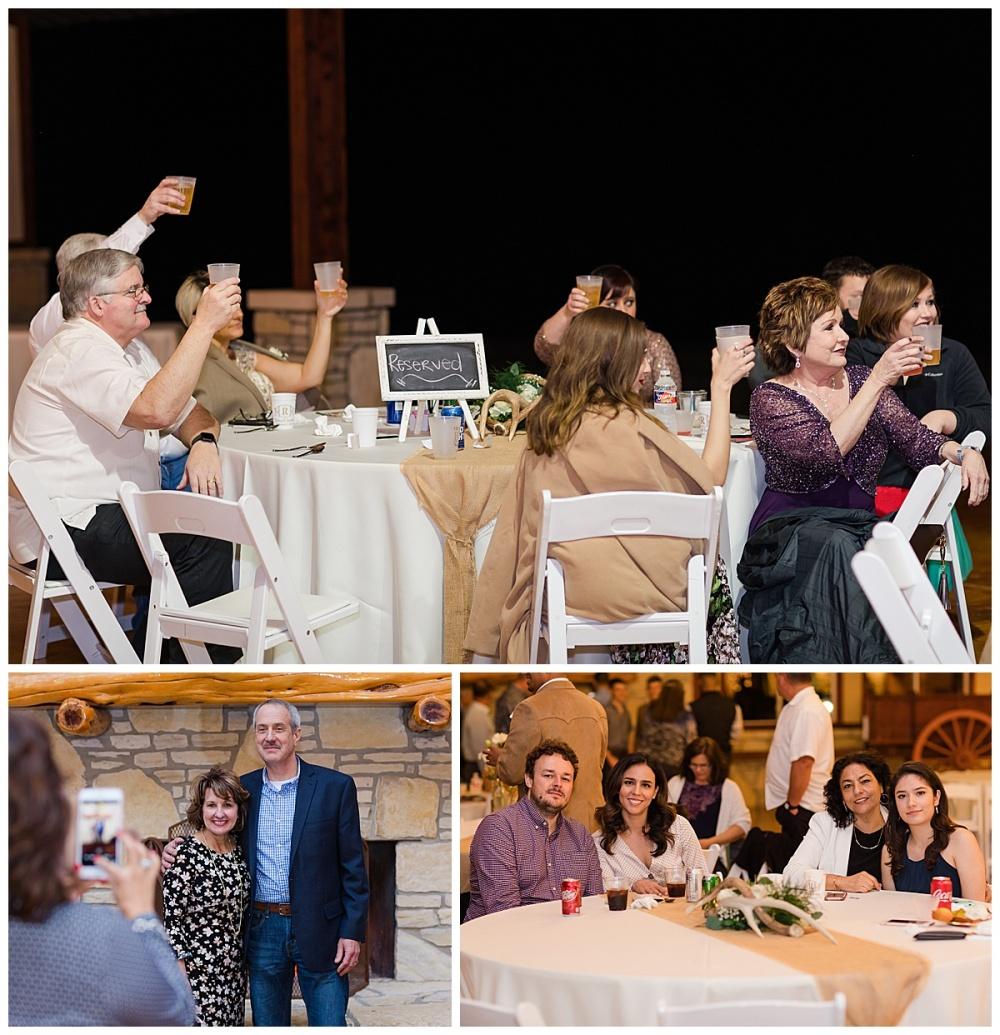 Wedding-Photographer-Texas-Hill-Country-Happy-H-Ranch-Comfor-Texas-Carly-Barton-Photography_0077.jpg