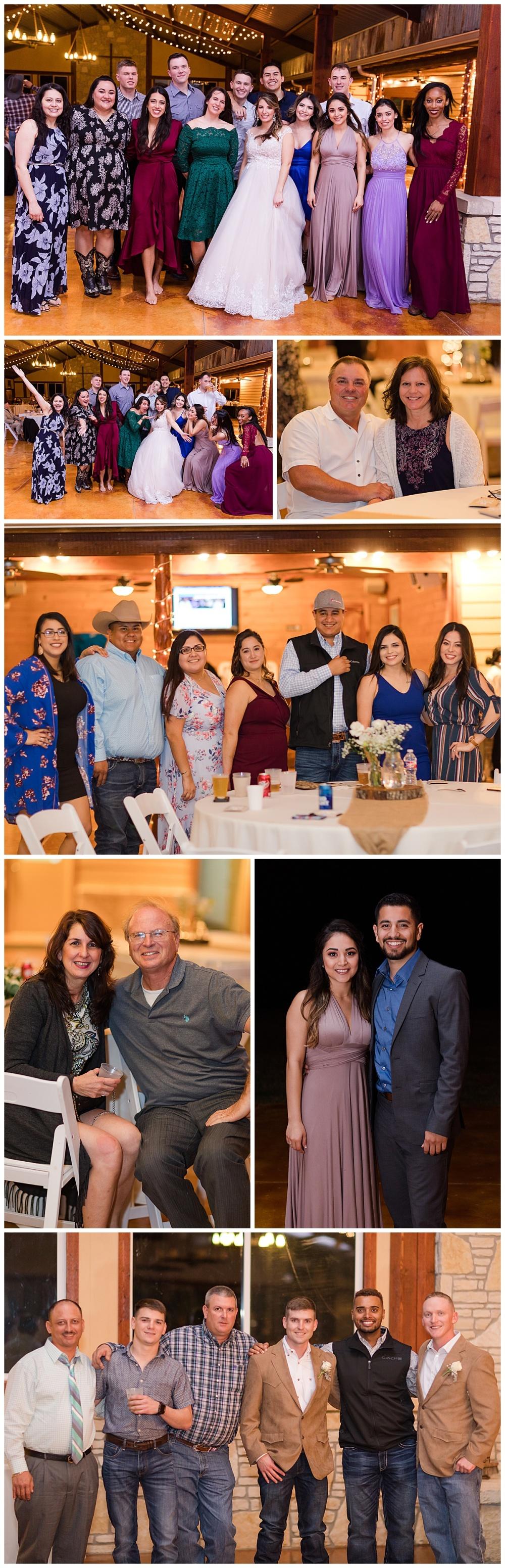 Wedding-Photographer-Texas-Hill-Country-Happy-H-Ranch-Comfor-Texas-Carly-Barton-Photography_0078.jpg