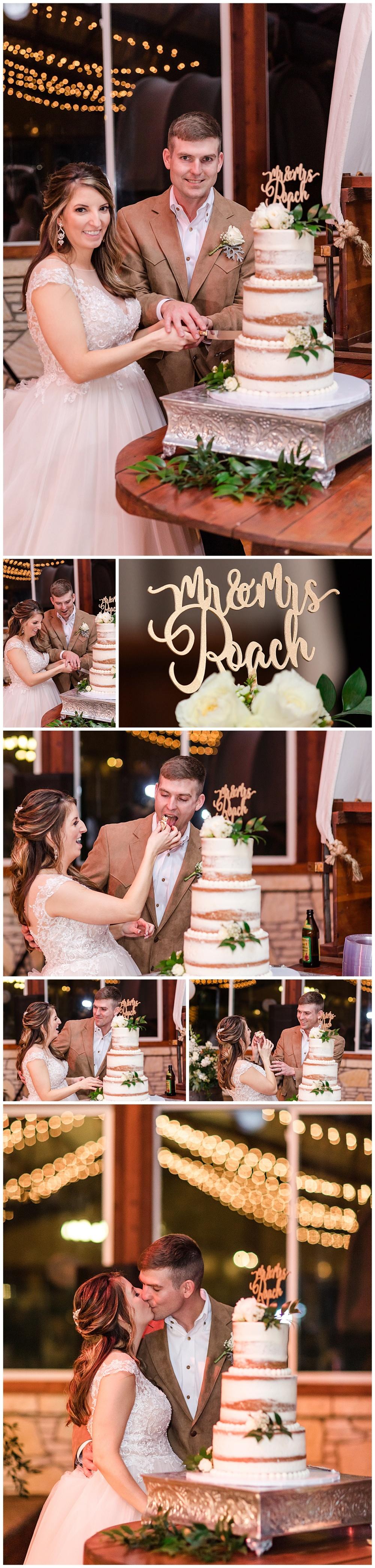 Wedding-Photographer-Texas-Hill-Country-Happy-H-Ranch-Comfor-Texas-Carly-Barton-Photography_0079.jpg
