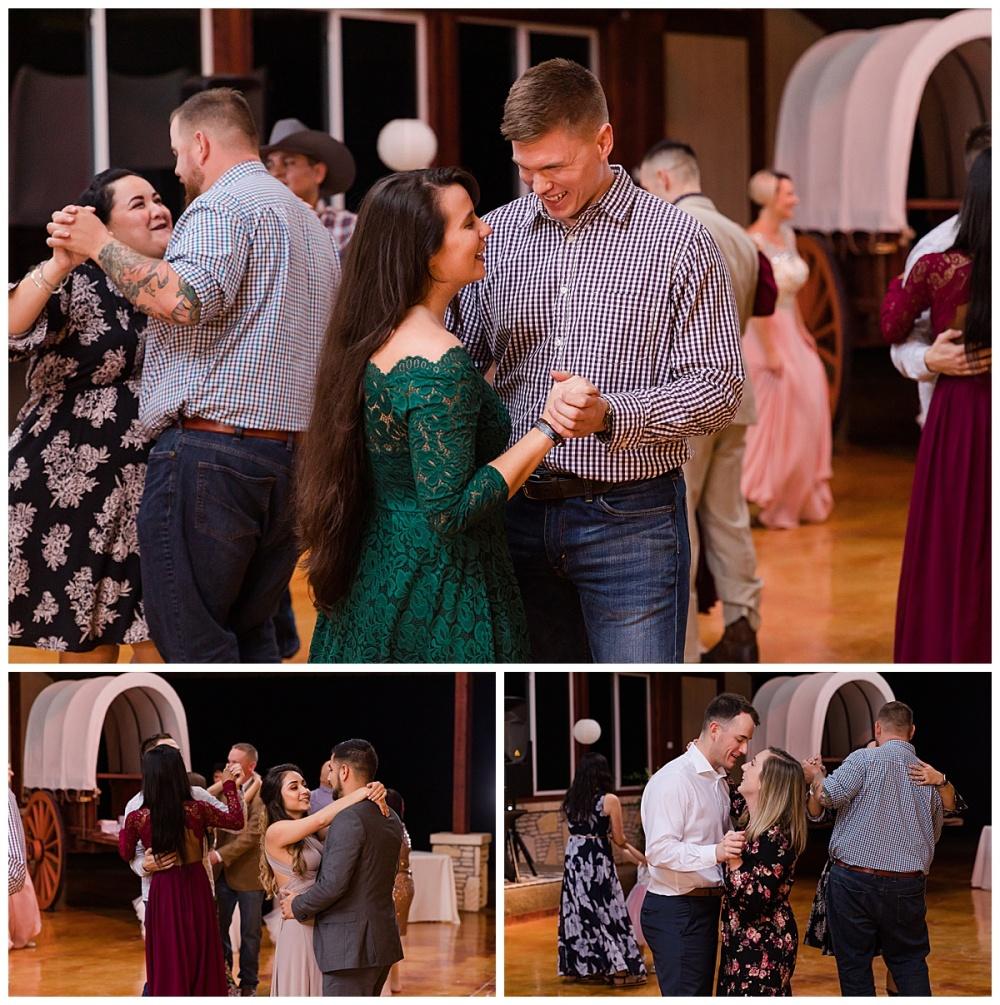 Wedding-Photographer-Texas-Hill-Country-Happy-H-Ranch-Comfor-Texas-Carly-Barton-Photography_0081.jpg
