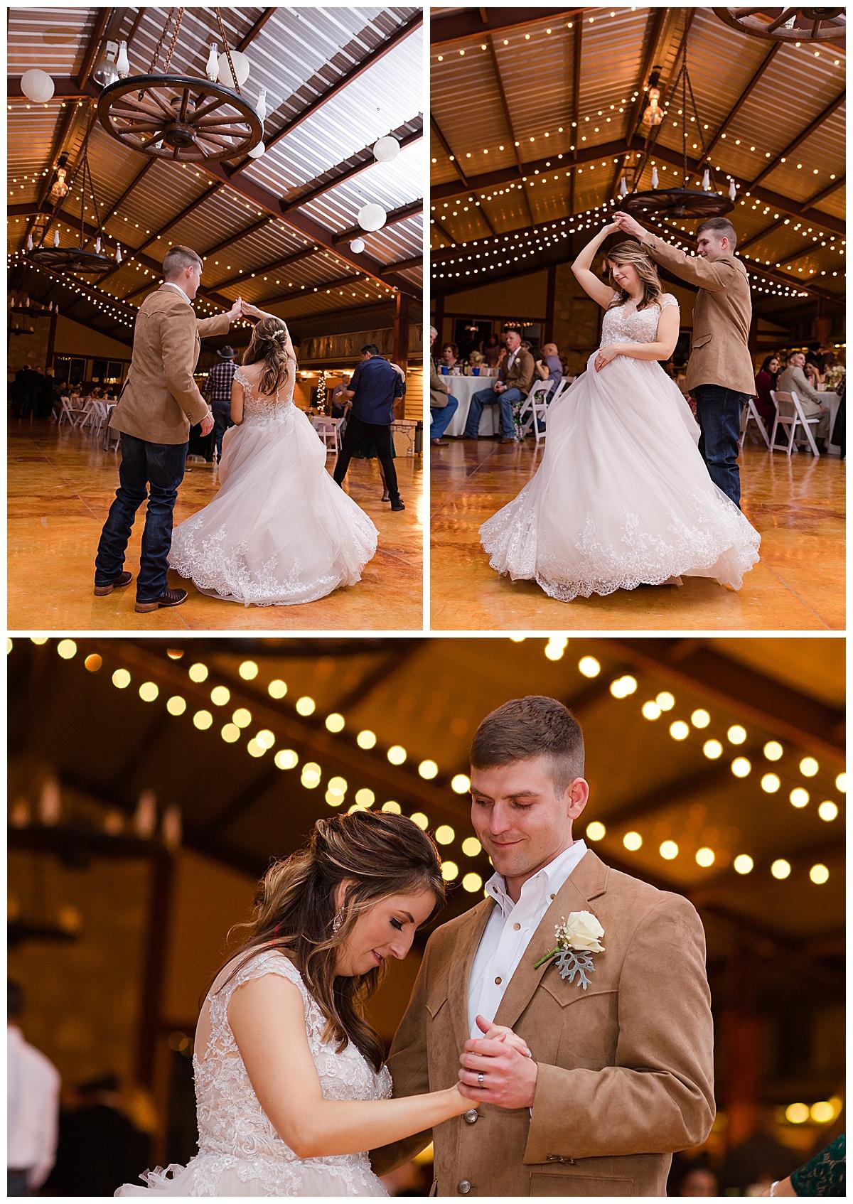 Wedding-Photographer-Texas-Hill-Country-Happy-H-Ranch-Comfor-Texas-Carly-Barton-Photography_0082.jpg